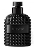 Valentino Uomo 2015 100ml men