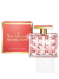 Very Hollywood 100ml women