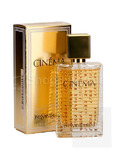 Cinema edp	90ml	women