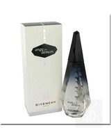 Ange ou Demon 100ml women