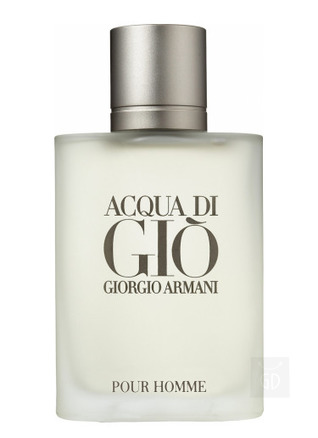 Acqua Di Gio Man 200ml