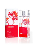 Happy In Red 100ml women