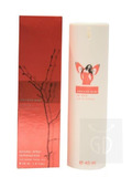 Sensual Red 	volume 45ml.	women