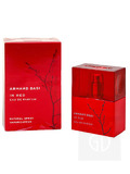 In Red edp 100ml women