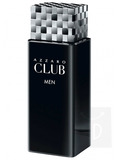 Club Man 100ml