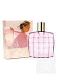 Bali Dream 100ml women
