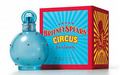 Circus Fantasy 100ml women