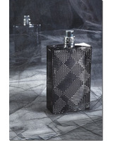 Brit Rhythm 100ml men
