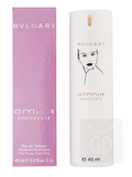 Omnia Amethyste 	volume 45ml.	women