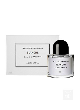 Blanche present pack