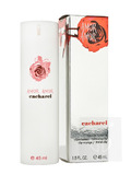 Amor Amor 	volume 45ml.	women