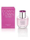 Downtown 90ml women