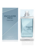 Encounter Fresh 100ml men