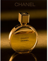 Chance EDP *tester