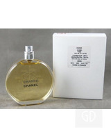 Chance EDT *tester