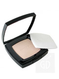 MAKE UP UNIVERSELLE COMPACT POUDRE