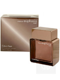 Euphoria Intense 100ml man