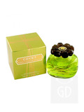 Covet 100ml women