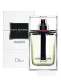 Dior Homme Sport 100ml men