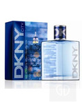 City 100ml men