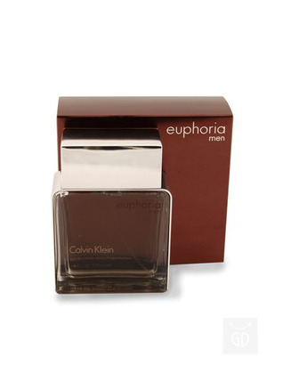 Euphoria 100ml Men