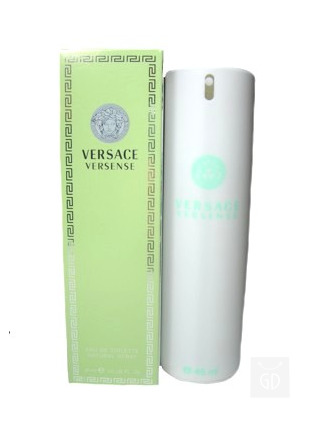 Versence 	volume 45ml.	women