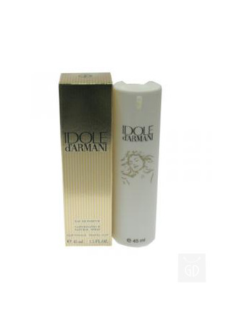 Idole 	volume 45ml.	women