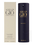 Aqua di Gio	volume 45ml.	men