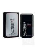 Play In The City 100ml men