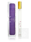 Play Intense For Hertriangle 15ml.women