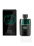 Guilty Black 90ml men