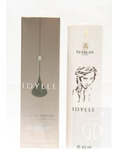 Idylle	volume 45ml.	women