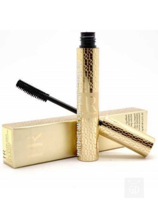 Mascara Lash Queen Fatal Black