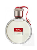 Hugo 75ml woman