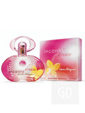 Incanto Dream 100ml women