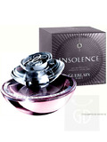 Insolence 100ml women