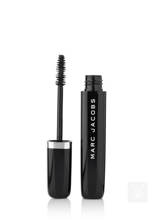 O!MegaLash Volumizing Mascara