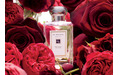 Red Roses 100ml