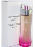 Touch of Pink 90ml women *tester