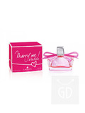 Marry Me A La Folie 75ml women