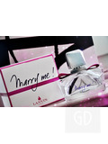 Marry Me 100ml women