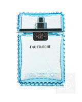 Man Eau Fraiche 100ml men