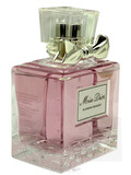 Miss Dior Cherie Blooming Bouquet 100ml...
