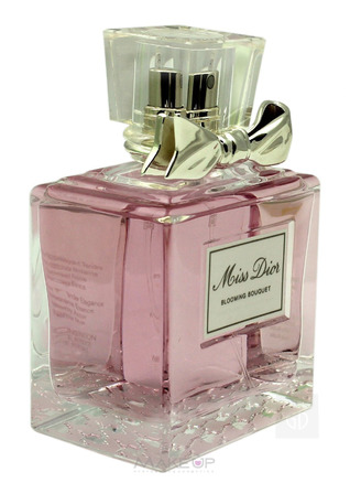 Miss Dior Cherie Blooming Bouquet 100ml women *tester