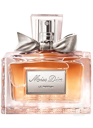 Miss Dior Cherrie Le Parfum 100ml women