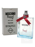 Funny 100ml *tester