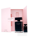 for Him Narciso Rodriguez EDT 100ml