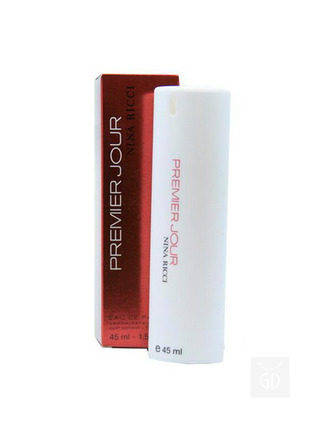 Premier Jour 	volume 45ml.	women