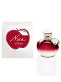 Nina L'Elixir 80ml women