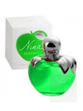 Nina Plain 80ml women